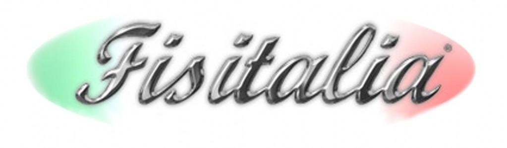 Fisitalia_logo
