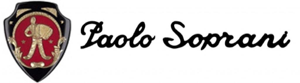 Paolo_soprani_logo