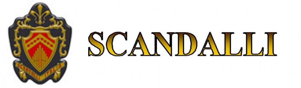 Scandalli_logo