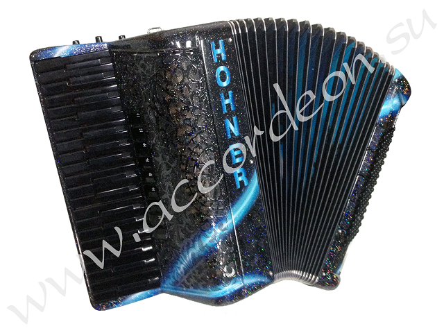 hohner_fun_flash1