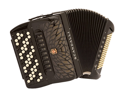 med_air-II-c-scandalli-accordions-castelfidardo-italy