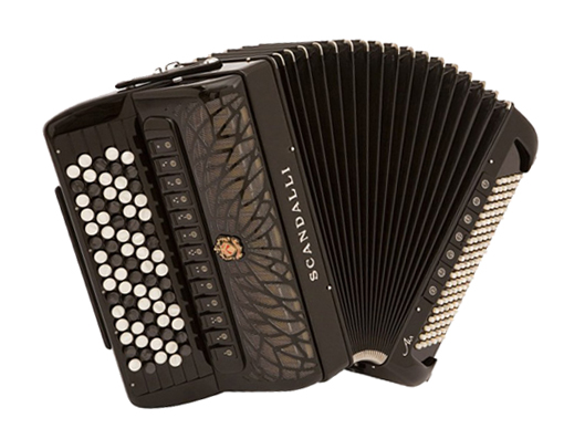 med_air-IV-C-scandalli-accordions-castelfidardo-italy