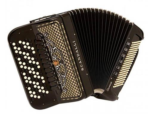 med_cromo-VI-balcan-scandalli-accordions-castelfidardo