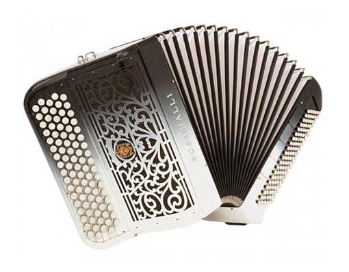 med_cromo-f-scandalli-accordions-castelfidardo-italy