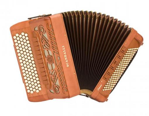 med_intense-cromo-scandalli-accordions-castelfidardo-i