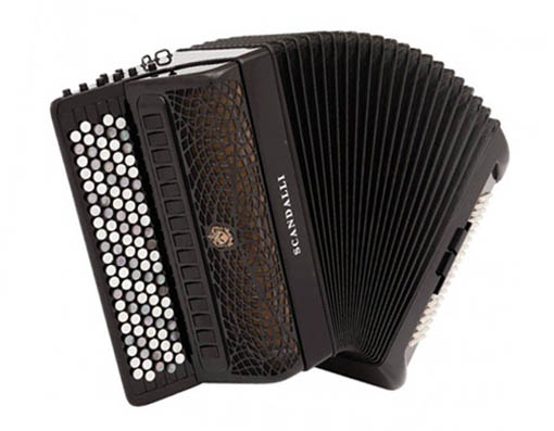med_scandalli-accordions-extreme-c